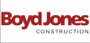 Boyd Jones
