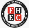Fulton Homes Education Center