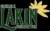Lakin Foundation Logo_Transparent