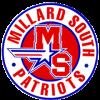 MillardSouthLogo