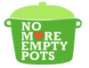 No More Empty Pots