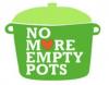 No More Empty Pots