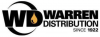 Warren Distribution