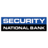 securitynationalbank