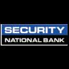 securitynationalbank